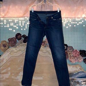 Juicy Skinny Jeans